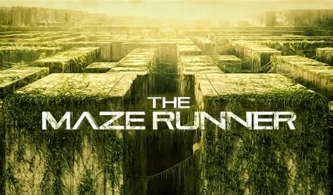 ด หน งthe maze runner maze runner the scorch trials first pictures den of geek