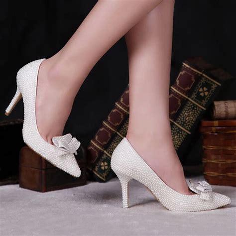 popular 3 inch heels buy cheap 3 inch heels lots from
