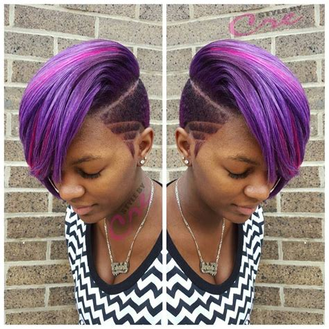 partial sew in hairstyles for synthetic hair partial sew in hairstyles for synthetic hair best 25