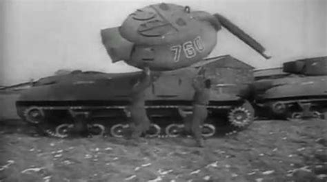 film ghost army ghost army movie