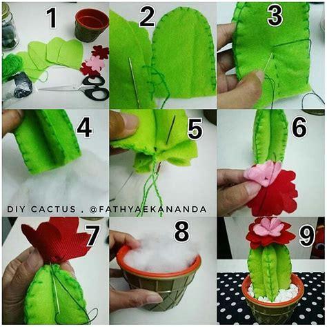 pola kerajinan tangan  kain flanel detail img