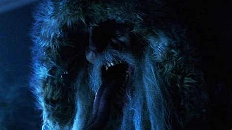 film monster natal krus 2015 review basementrejects