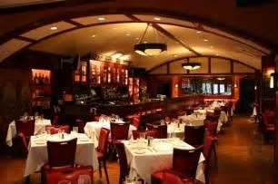 Steak Restaurants Rosebud Steakhouse Chicago Menu Prices Restaurant