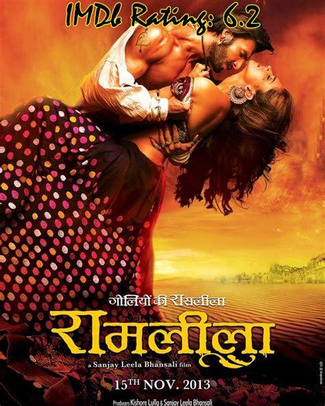 deepika padukone imdb deepika padukone best movies top 10 movies of deepika