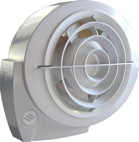 ventilatie badkamer merken badkamer ventilatie startpagina voor badkamer idee 235 n