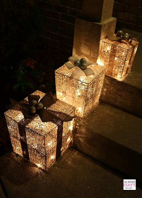 28 best big lots outdoor christmas decorations