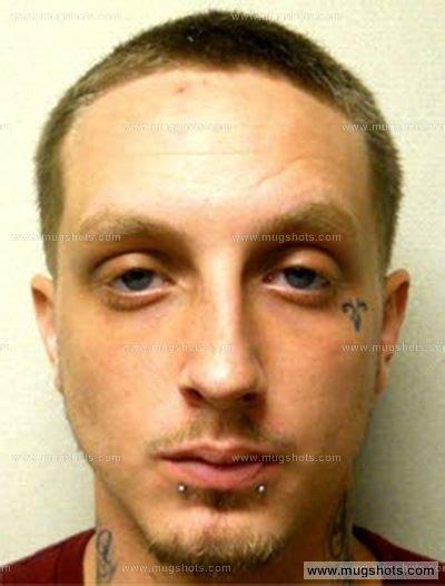 Monongalia County Arrest Records Reece D Shepard Mugshot Reece D Shepard Arrest Monongalia County Wv