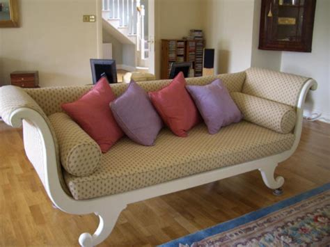 furniture re upholstery upholstery in bedfordshire and hertfordshire p j coles
