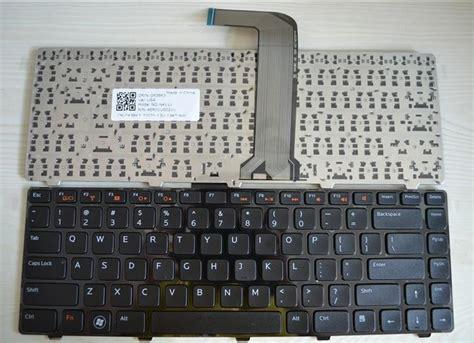 Keyboard Dell Inspiron 14 N4050 M4040 14r N4110 dell inspiron 14r n4110 m4040 n4050 end 1 16 2018 5 37 pm