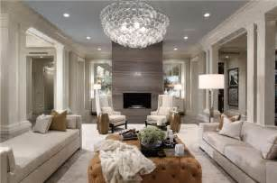 luxury livingroom image gallery luxury living room design