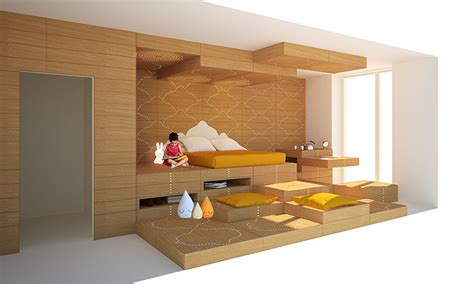 mcdonalds house zaha hadid among architects to design interior of ronald mcdonald house in hamburg altona