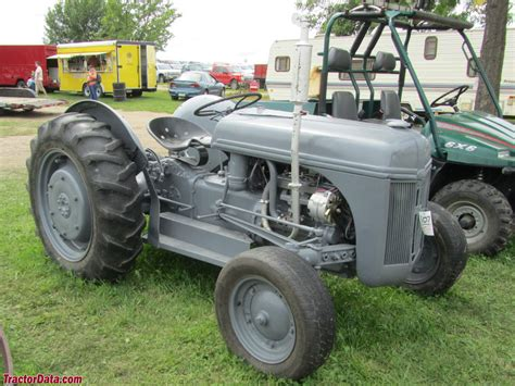 ford 2n parts tractordata ford 9n tractor photos information