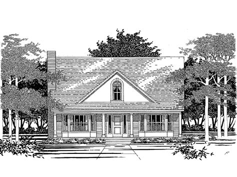 floor plans for small homes floor plan homes with