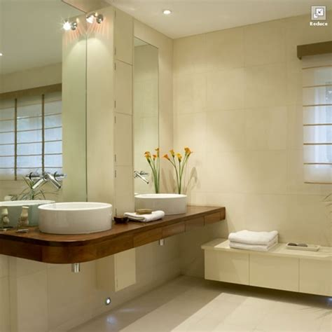 Modern Bathroom Looks Designing A Modern Bathroom New Look Interior Design