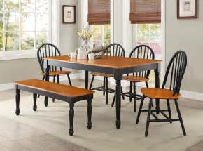 graceful kitchen table furniture dining and room chairs