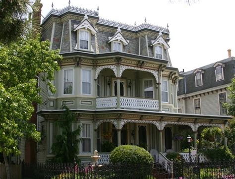 17 best images about second empire victorian on pinterest 17 best images about victorian architecture second