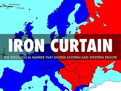 definition of iron curtain cold war define iron curtain cold war memsaheb net