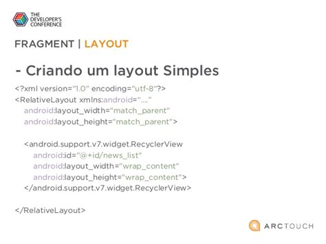 layoutinflater in android kotlin criando app android utilizando kotlin