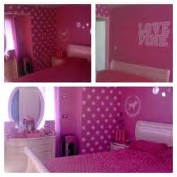 Victoria Secret Bedroom Decor Pinterest The World S Catalog Of Ideas