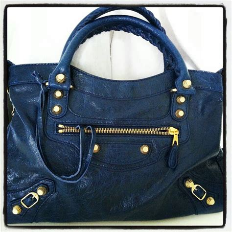 Bag Bliss Giveaway Balenciaga Brief Handbag Last Call by Purseforum Roundup February 15 Purseblog