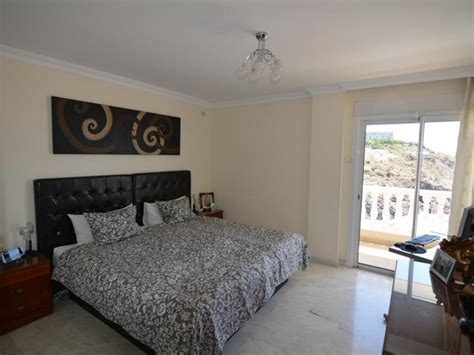 2 bedroom apartments tenerife 2 bedroom apartment property for sale in los gigantes