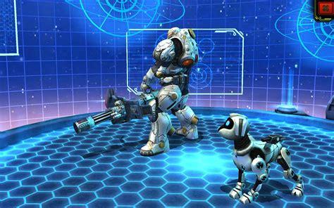 game android mega mod evolution battle for utopia apk v3 5 1 mega mod for