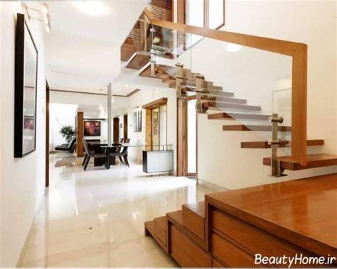 Single Bedroom House For Rent At Bangalore معماری داخلی خانه های دوبلکس مدرن و لوکس
