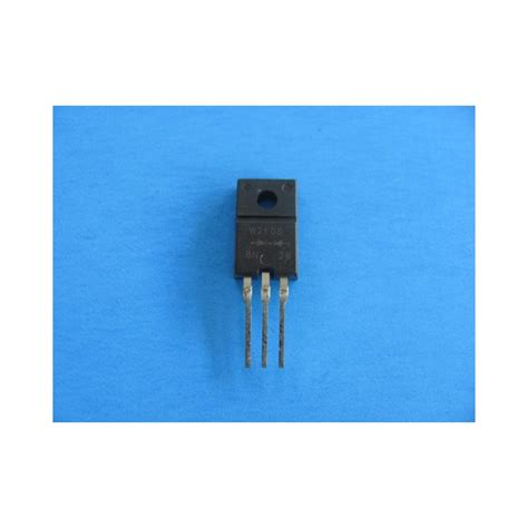 transistor g1625 diode mosfet 28 images w2106 diode mosfet atvpartselectronique how to protect mosfets