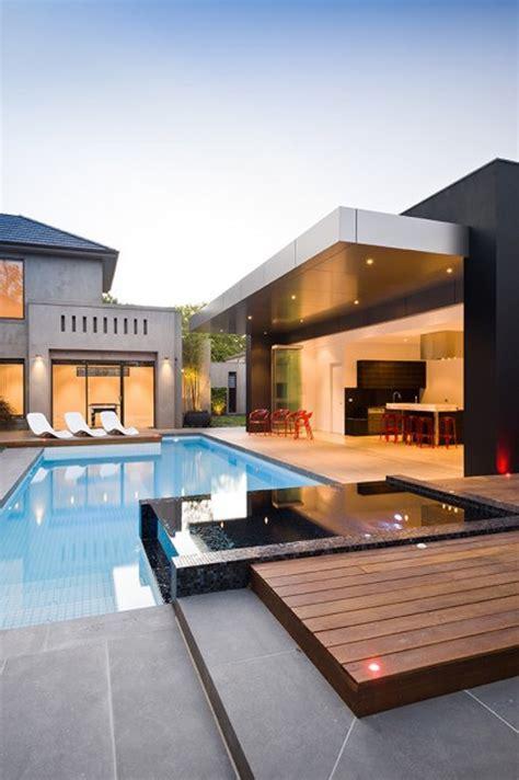 modern home design instagram las 20 piscinas de lujo m 225 s espectaculares timberplan