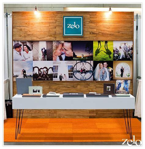 booth design for bazaar google image result for http zelophotoblog com wp