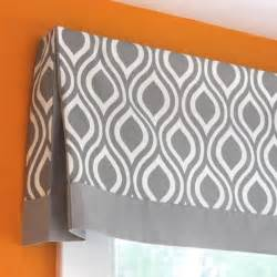 how to sew valances 25 best ideas about no sew valance on kitchen