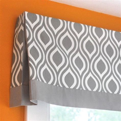 Sew Valance Curtain 17 best ideas about diy curtains on curtain ideas sewing curtains and anti mosquito