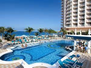 all inclusive hotels best bahamas all inclusive resorts the bahamas