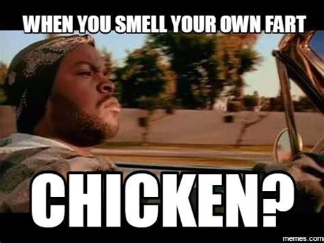 Meme Your Own Photo - home memes com
