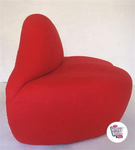 sofa labios venta de sof 225 labios bocca sofa sofa por 799