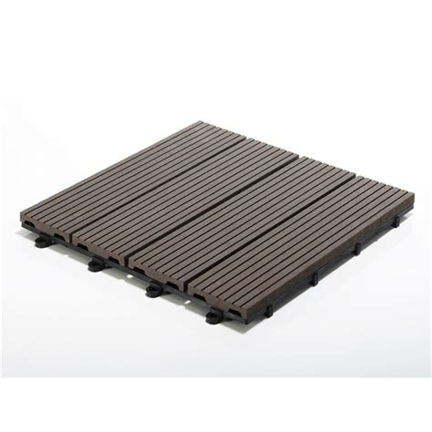 composite flooring composite balcony flooring tiles