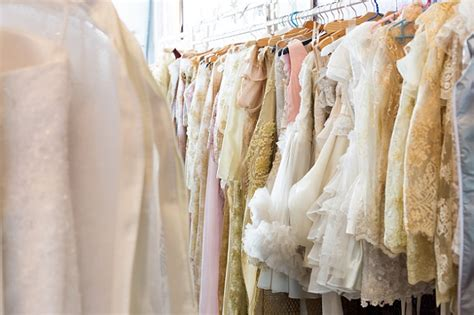 hochzeitskleid gebraucht verkaufen brautkleid verkaufen wo kann man hochzeitskleider verkaufen