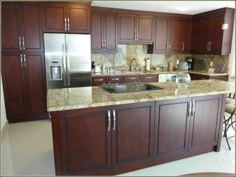 Building Kitchen Cabinets From Scratch The Images Collection Of Diy Diy Kitchen Cabinets From Scratch Shaker Style Inset Cabinet Doors