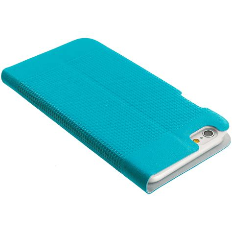 Cover Orange For Iphone 6 47 teal slim wallet flip cover for apple iphone 6 6s 4