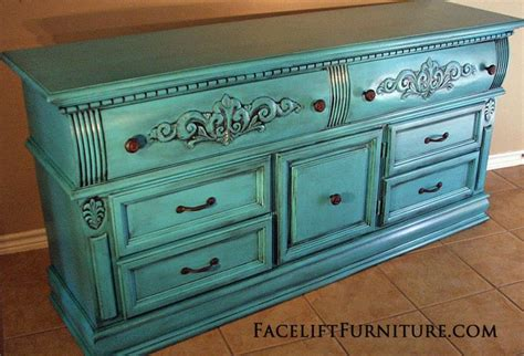 refinished bedroom furniture pin by facelift furniture on refinished bedroom furniture