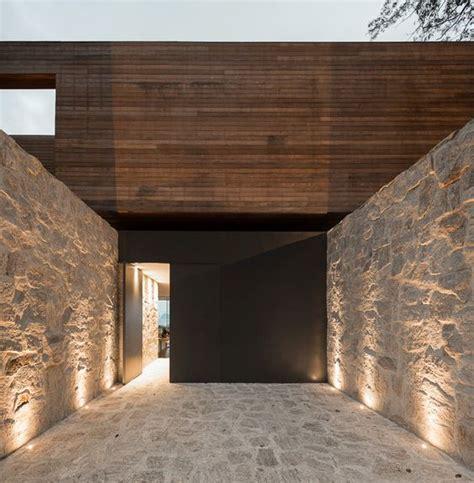 como decorar muros interiores tipos de acabados en muros interiores decoracion de