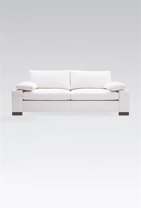 sofa bench for restaurant luxury sofa bed bench for hotels restaurants collinet