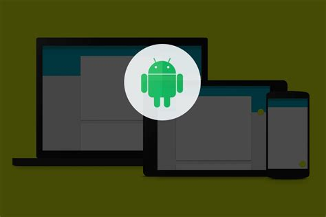 layout en android c 243 mo crear layouts en android