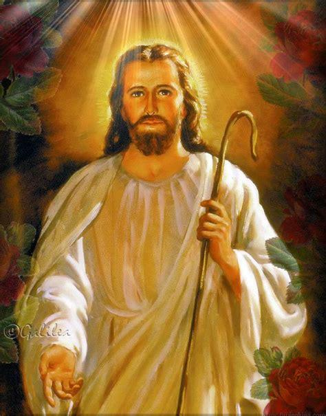imagenes groseras de jesucristo imagenes religiosas im 225 genes de jes 250 s el buen pastor