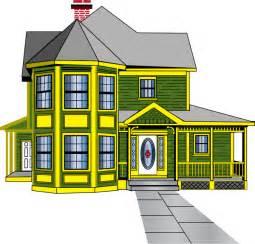 Lovely House Floor Plans #10: 1236267793876500562EricOrtner_Gingerbread_House.svg.hi.png