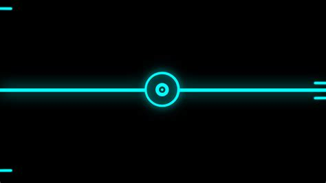 Tron Light Dance by Tron Gif Images