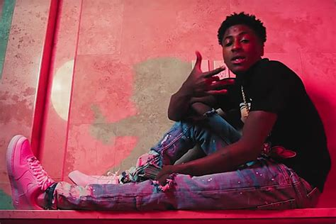 youngboy never broke again top songs youngboy never broke again drops new quot through the storm