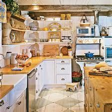 english cottage style english cottage style kitchen english cottage style homes kitchen ideas english cottage kitchens on pinterest english cottage