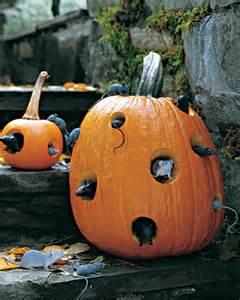 Halloween Decorations Supplies 10 Creepy Outdoor Halloween Decorating Ideas Shelterness