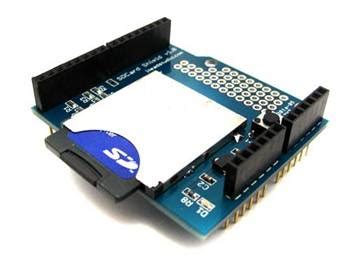 Micro Sd Bitcom Jember sd card shield for arduino jual arduino jual arduino jogja toko arduino yogyakarta jual